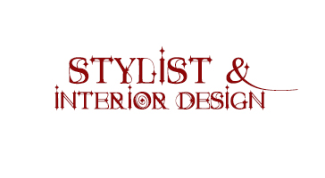 STYLIST and Interior Design
